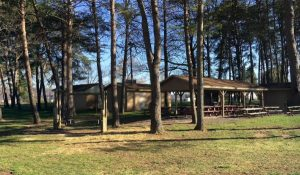 monroe township recreation park 1