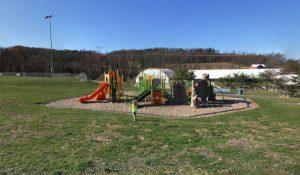 monroe township recreation park 3